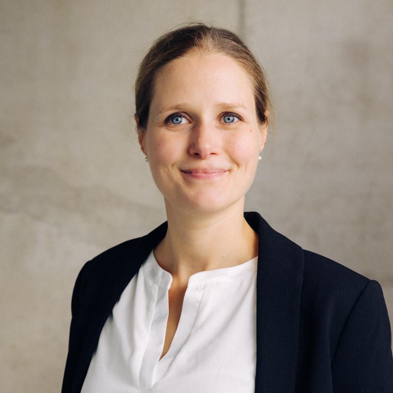 Miriam Kleiberg