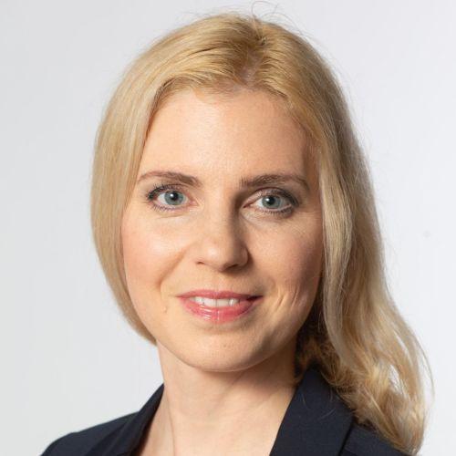 Nikolett Nemeth